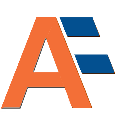 Ansamb' Formation